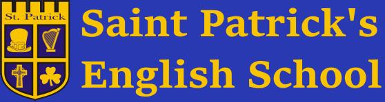 Academia de Inglés st Patrick's